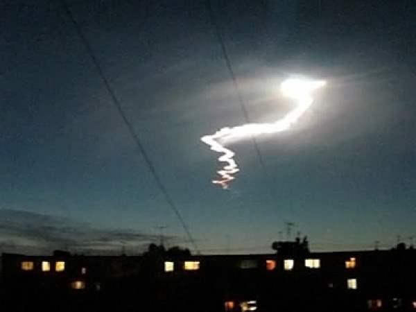 http://kratko-news.com/wp-content/uploads/2012/06/izrailskoe_nlo2.jpg