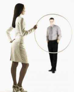 Техника манипулирования собеседником