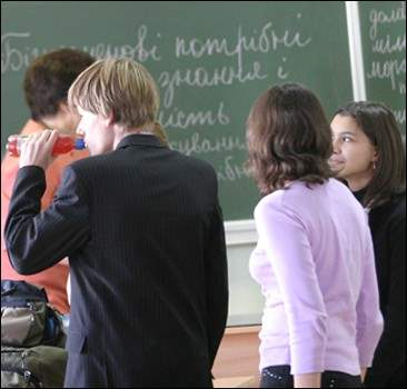 порно онлайн в школе со школьниками