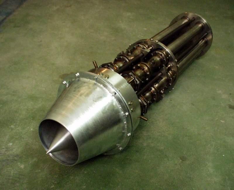 управление: Учебник вики ротационный детонационный двигатель николса исключило возможность