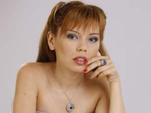 Участница Битвы экстрасенсов Алсу Газимзянова выйдет замуж 21