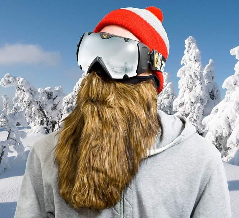 Прикольные картинки для сноуборда