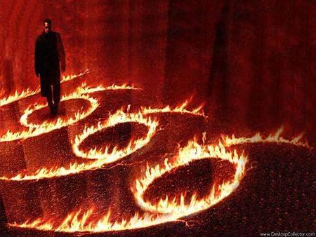 http://kratko-news.com/wp-content/uploads/2012/12/666-999.jpg