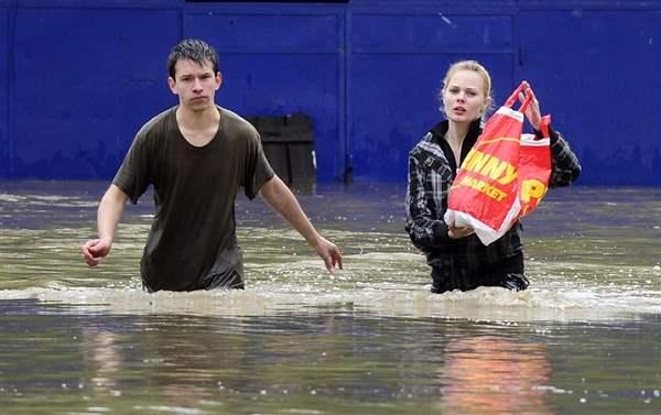 130603-floods-prague.photoblog600
