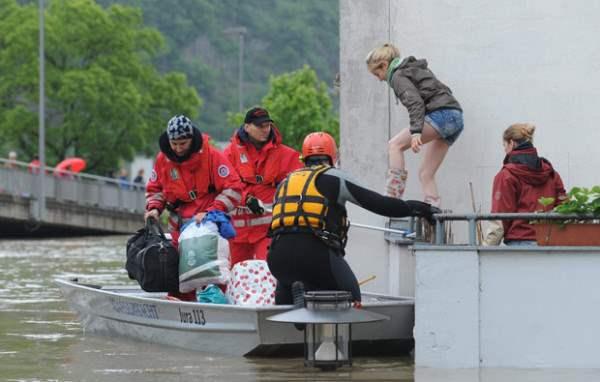 flood1_620_1739377a