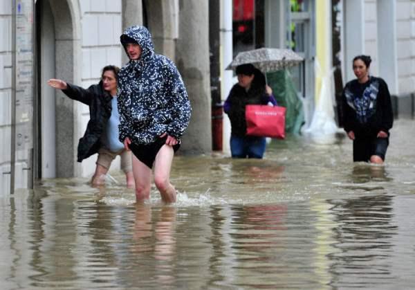 flooding-europe-june3-8