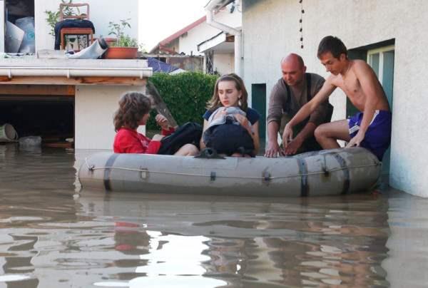 floods11
