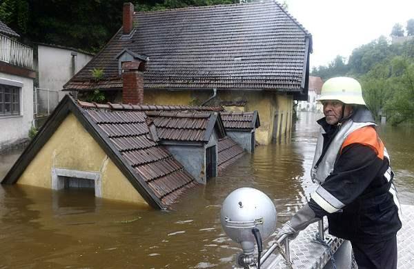germany-flooding-11