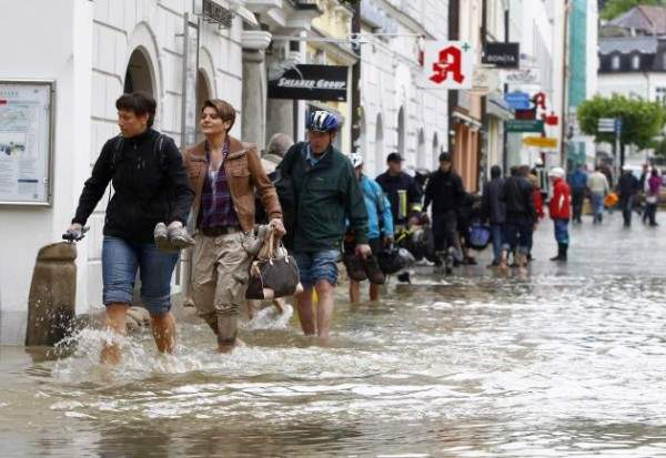 historic-european-flood_0