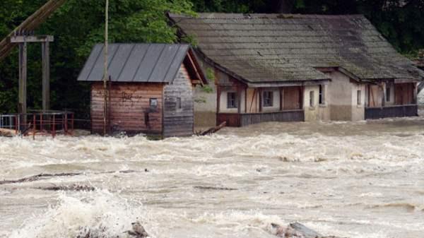 li-europe-floods-04521643