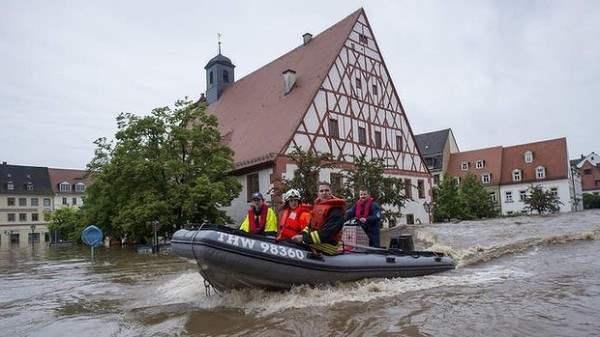 nw-wd-floods-620x349