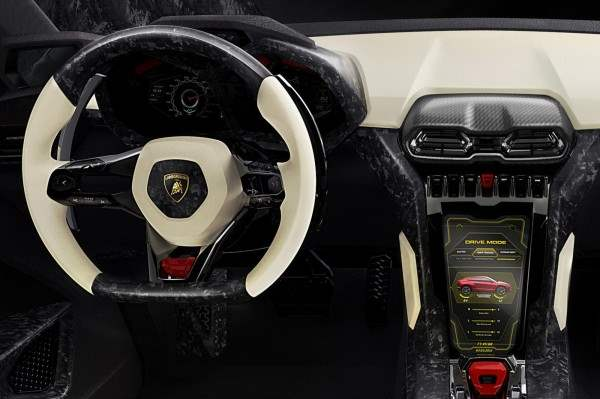 Lamborghini-Urus-16