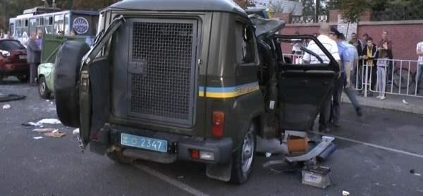 авария днепропетровск10