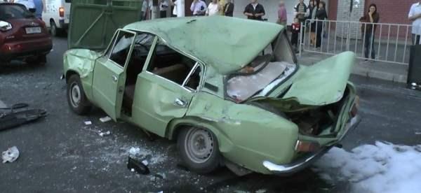 авария днепропетровск3