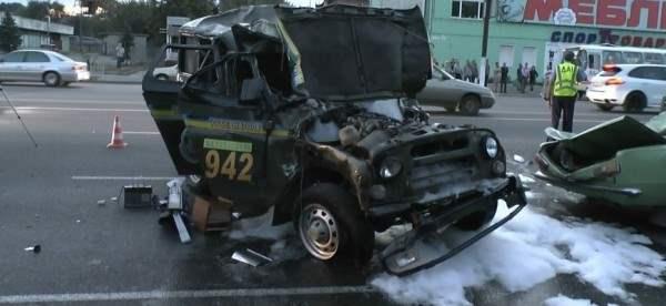 авария днепропетровск4