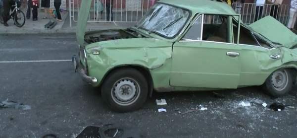 авария днепропетровск6