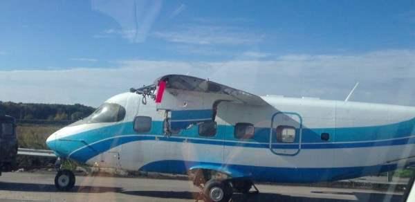 авария с самолетом2
