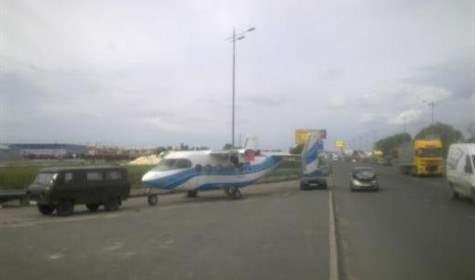 авария с самолетом3