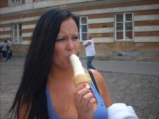 аня Лисевска4