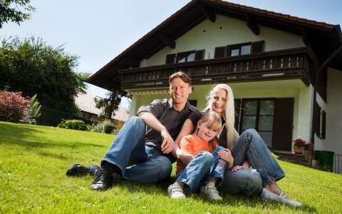 Сколько нужно денег, чтобы построить дом?
