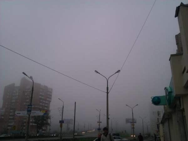 туман пермь2