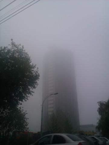 туман пермь3