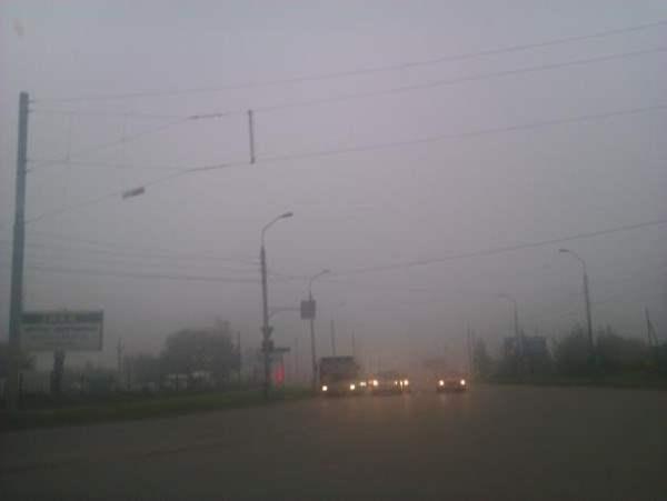 туман пермь6