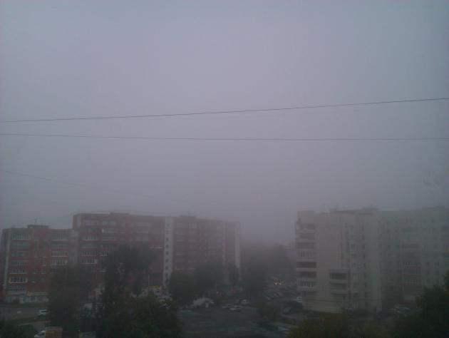 туман пермь8