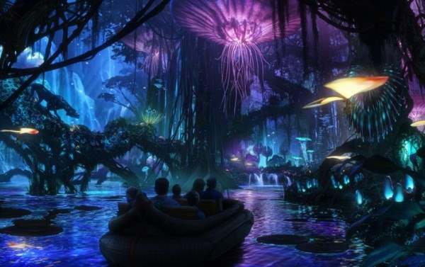 disney-avatar1-verge-super-wide