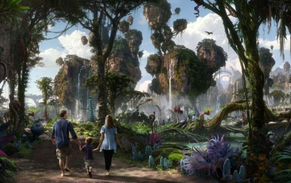 disney-avatar2-verge-super-wide