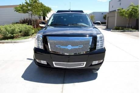 Cadillac-Escalade-ESV1