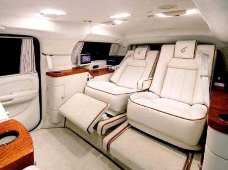 Cadillac-Escalade-ESV2