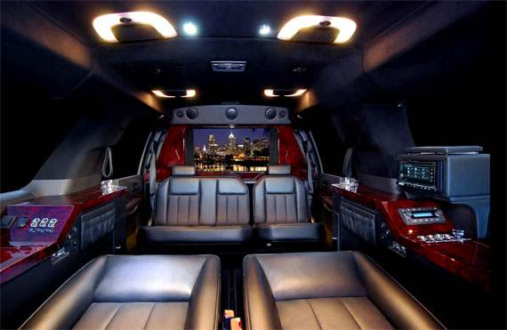 Cadillac-Escalade-ESV4