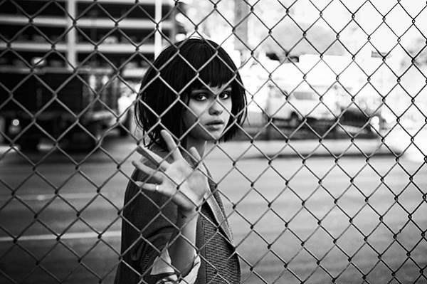Selena-Gomes6