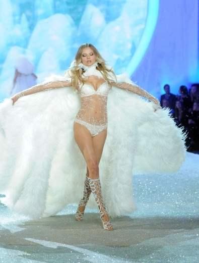 Victorias-Secret-7 (1)