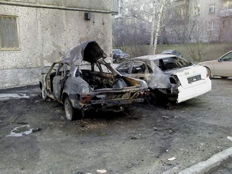 взрыв волги декабрь 2013 пятигорск