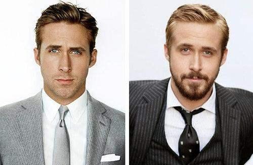 с бородой и без2
