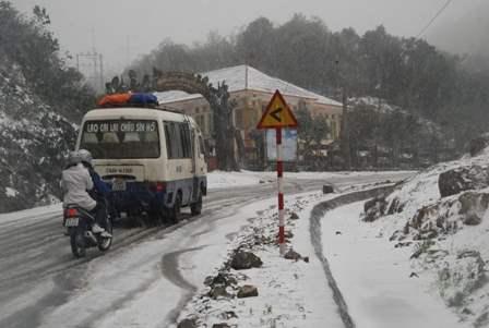 тайланд холода3