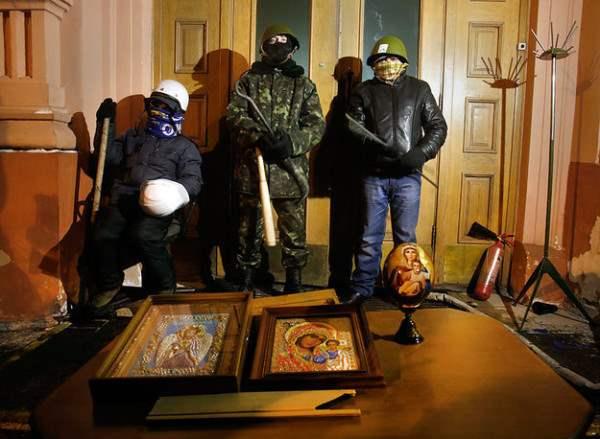Киев министерство юстиции
