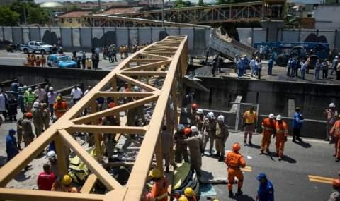 мост рио обрушился3
