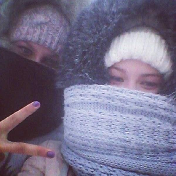 норильск морозы6