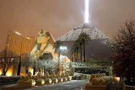 пирамиды лучи3