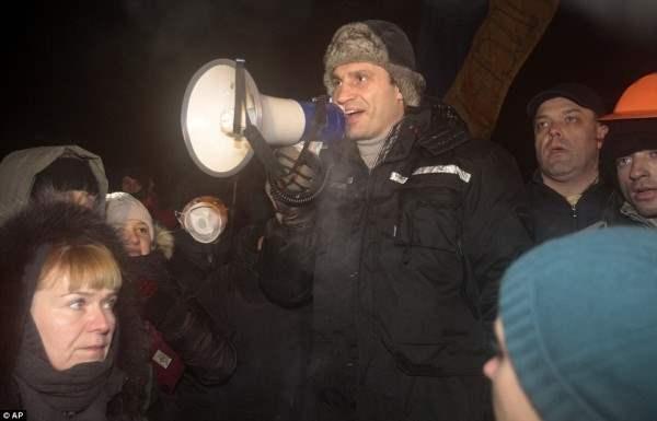 революция в украине11