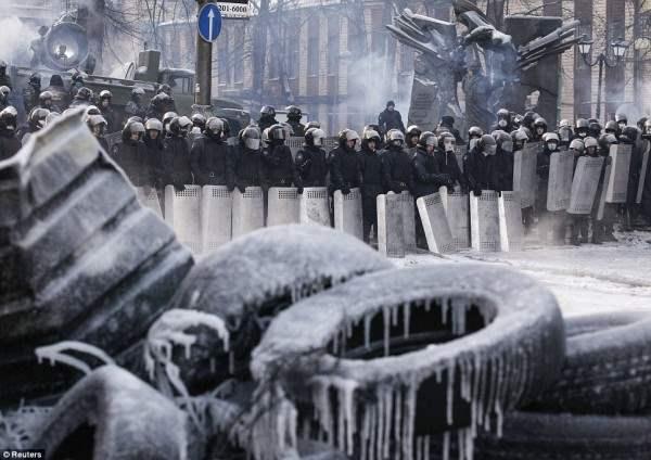 революция в украине15