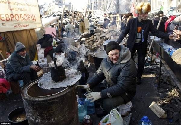 революция в украине17
