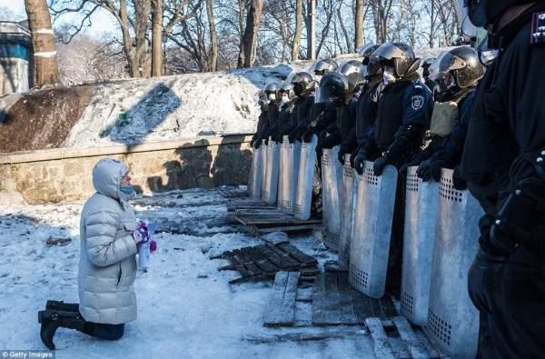 революция в украине18