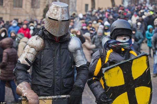 революция в украине19
