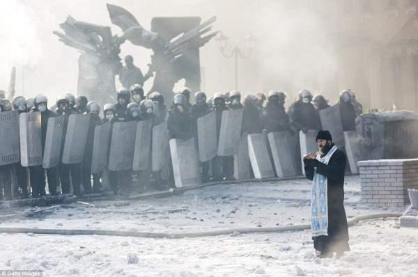 революция в украине25