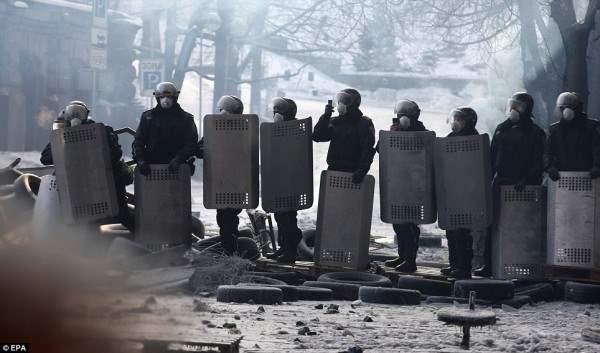 революция в украине26