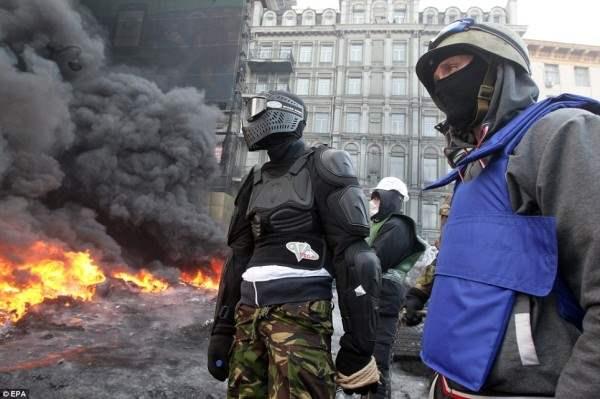революция в украине27